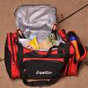Personalized Cooler Duffel Bag Tote